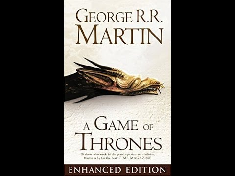 Game of Throne Part 1 pdf