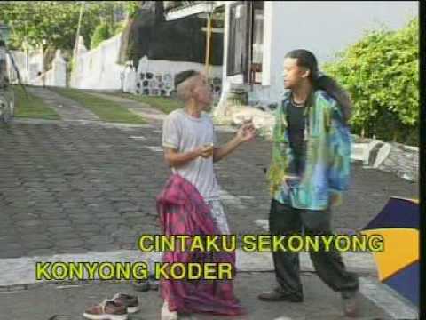 Download Didi Kempot - Sekonyong Koder MP3 Gratis