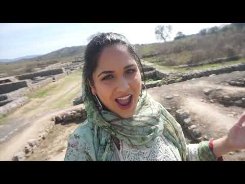 OMG I am genuinely Scared for my LIFE ! PAKISTAN VLOG (Vlogistan ep. IDK)