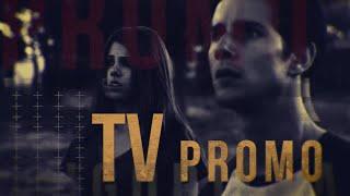 TV Promo Premiere Pro Templates