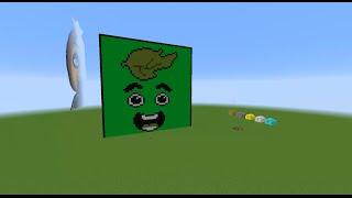 Download Guava Juice logo Video