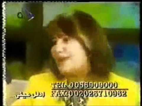 Xxx Mp4 هدى حسين وميعاد عواد تعترفان بانهما عراقيتان 3gp Sex