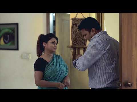Shongsar Promo [ Grameenphone presents EID Drama]