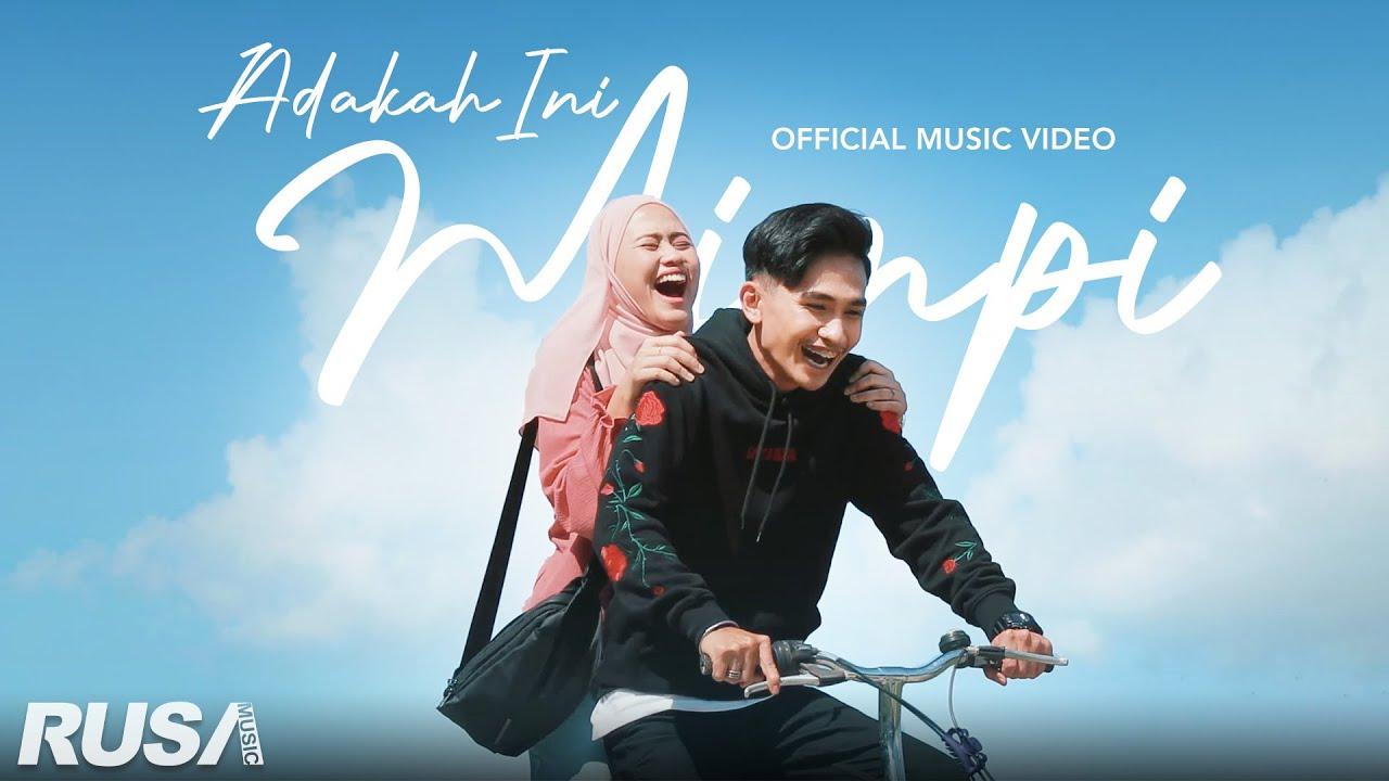 Download Reedzwann - Adakah Ini Mimpi [Official Music Video] MP3 Gratis
