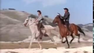 Rimase Uno e fu la Morte per Tutti - Film Completo (1/5) by Film&Clips