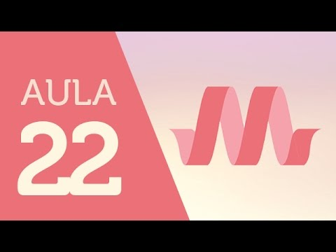 Curso Materialize CSS - Aula 22 - Components (Footer)