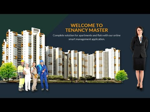 Association Management Software, Housing Society Accounting, Apartment Owners Group, Flats