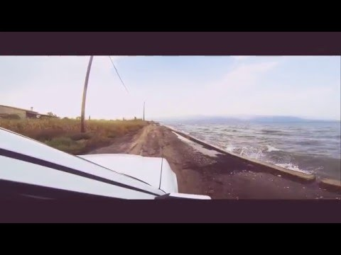 By The Sea Trailer