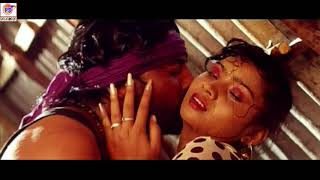 Mazhai Penji , மழை பெஞ்சி ஓஞ்சதடி , Raghavendar , Love H D Song