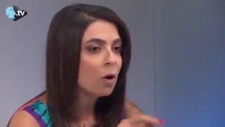دكتورة لبنانية تعلمك طريقة الانتصاب القوي