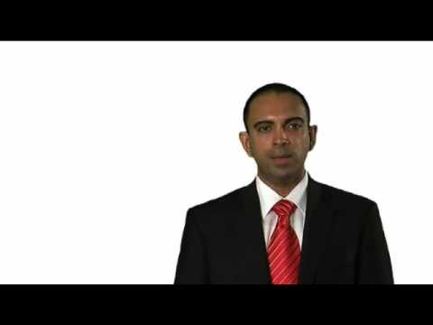 Mortgage House Australia - Kevin Abeysiri - First home buyer