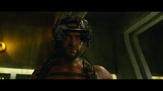 Download Wolverine: Weapon X ('Origins' Remake) Teaser Trailer (Fan-Made) Video