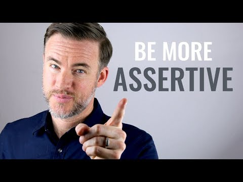 How to Be More Assertive: 7 Tips