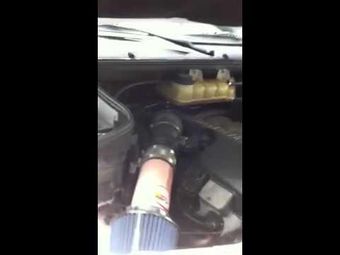 Add transmision fluid ml430 mercedes