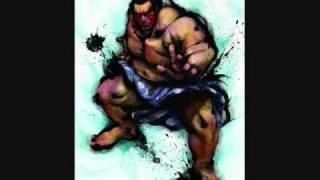 Super Street Fighter IV OST Theme of Dhalsim - PakVim net HD