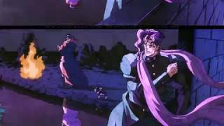 5 33 MB] Download Last Train Home (from Stardust Crusaders