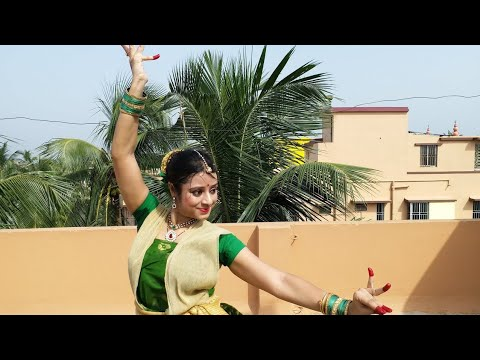 Xxx Mp4 HA RE RE RE AMAY CHERE DE RE Dance Rabindra Nritya Tagore Song Dance 3gp Sex