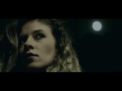 Manuel Angel Rojas - Calles del olvido (con la colab. especial de Laura Vital)
