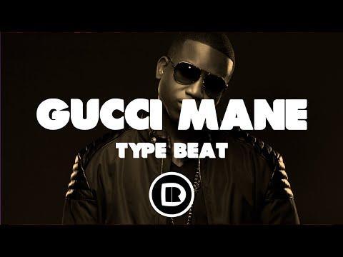 FREE Gucci Mane Type Beat 2016 |
