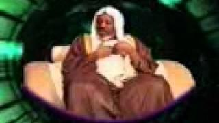 Bayanin Sheikh Ibrahim Saleh Akan Maulidi 3gp