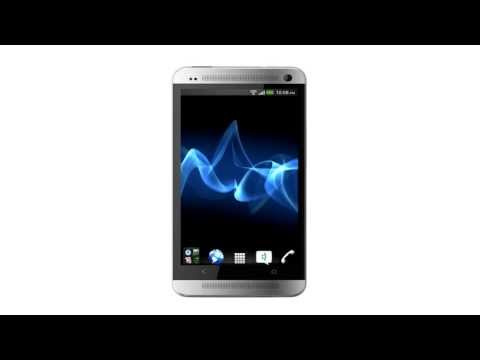 How to Set 3G on Android Phone
