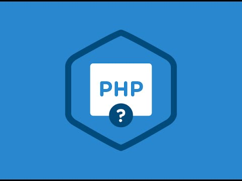 PHP - Returning Values