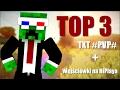 TOP 3 TXT DO PVP mp3