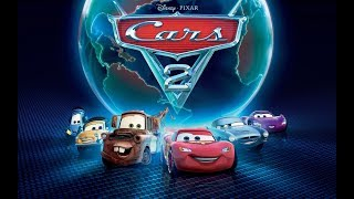 How to download cars 2 full movei in hindi hd movei counter