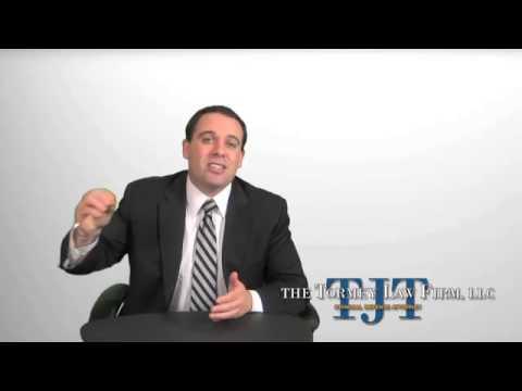 How To Win A Gun Case - NJ Gun Lawyer