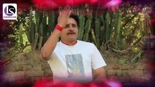 Song On Ranveer Chaudhary : Brahmeshwar Mukhiya Ji