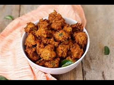 Recipe of SWEET CORN FRITTERS