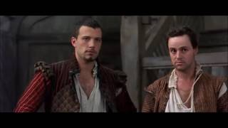 Download ″A woman on the stage″ scene from Shakespeare in Love (1998) Video