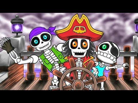 Xxx Mp4 Las Vocales A E I O U Los Piratas Esqueletos Canciones Infantiles SuperDivertido 3gp Sex