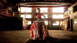 Agnez Mo   Amor Baby I Love You OFFICIAL HD