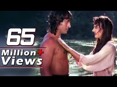 Xxx Mp4 Tarzan And Kirti Singh Jungle Love Bollywood Scene 1 11 3gp Sex