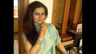 Shehbaz Sharif (Chota Lady Killer) New Affair with Mrs. Kalsoom Tariq