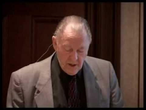 Ezekiel 40-48 and Millennial Sacrifices (4) - Dr. John Whitcomb