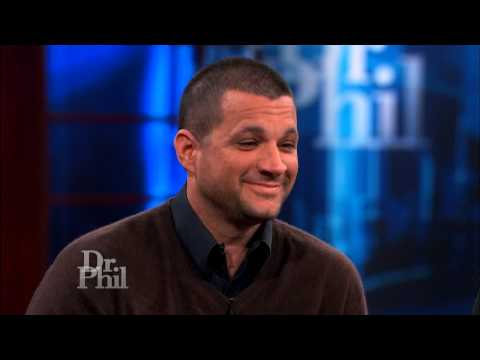 What Your Grown Child Needs To Hear If He's Still Living With You -- Dr. Phil