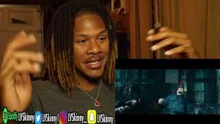 Ynw Melly Butter Pecan Reaction Video,DANUF - VideosTube