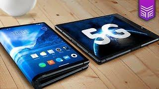 Download O QUE ESPERAR DA TECNOLOGIA EM 2019 | Enemy Lab Video
