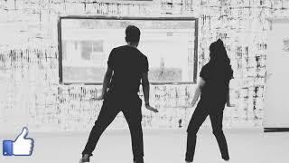 Jugrafiya|super30|song|choreogharphey|hrthikroshan|dancestation|a.k Choreoghrpher