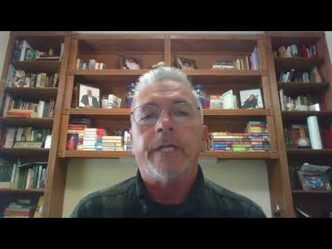 Sins of the Mothers; by Dennis Carey. 5 minute Irish Book Review from Mark Garretson