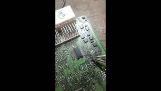 Ecm repair - PakVim net HD Vdieos Portal