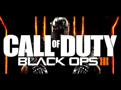 Tutorial Install Call of Duty®: Black Ops 3 Xbox 360 JTAG/RGH