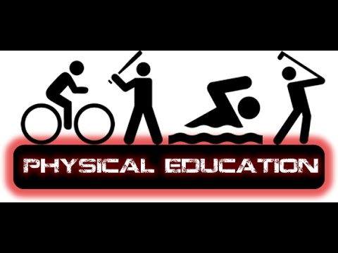 Home Sec.  How to prepare for boards   Physical Education..!!