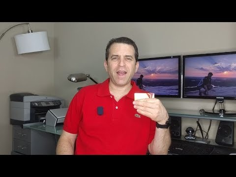 Gold Delta SkyMiles American Express Credit Card Review