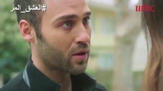 aci ask series in arabic