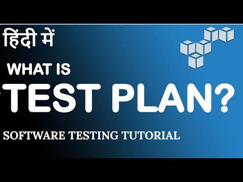 Test Plan - Test Plan Template Test Plan Document Test Plan Sample