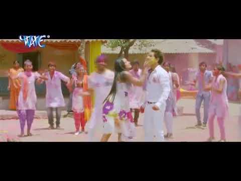 Xxx Mp4 Monalish Hd Video Song Holi Special Sa Ra RA By Monalisha Bhojpuri Hd Video Song Full Movie So 3gp Sex