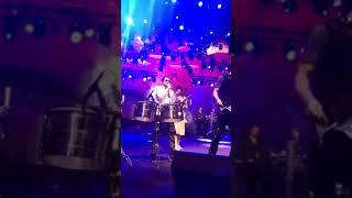 Mika Singh Live In Dubai October 2017 Full Show